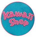 kawaii nice shop